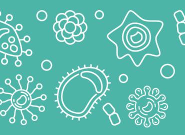 ¿Cómo hablar con los niños y niñas del coronavirus?